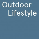 Outdoor Lifestyle by Fast: le nouveau catalogue