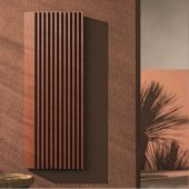 Tubes Step-by-Step radiator available in two new special finishes